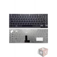 Замена клавиатуры ноутбука (1 категории сложности)