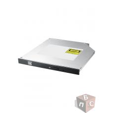 Установка (замена) CD/DVD привода ноутбука