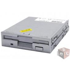 Установка (замена) FDD/кардридера персонального компьютера