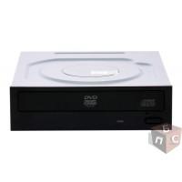 Установка (замена) CD/DVD привода персонального компьютера