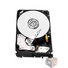Установка (замена) жесткого диска персонального компьютера