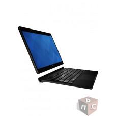 """Замена экрана для ноутбука Dell (размер матрицы: 17"""")"""