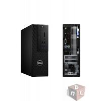 Замена комплектующих на рабочих станциях Dell Preсision, Optiplex
