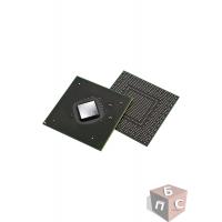 Замена видеоадаптера ноутбука (1 категории сложности)