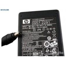 Блок питания AC Adapter Power Supply 12vdc 1250ma