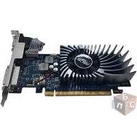 Видеокарта ASUS GeForce GT 620