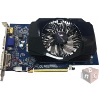 Видеокарта GIGABYTE AMD Radeon HD 6570